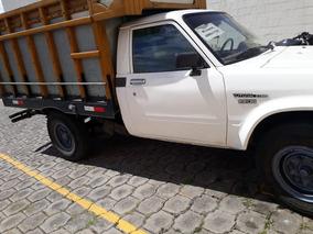 Toyota Stout Usado