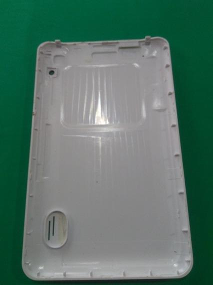 Tampa Traseira Tablet Dl Tp 292 Bep Retirada