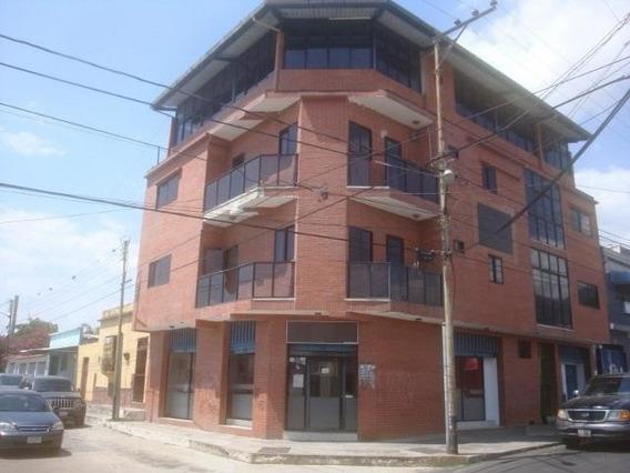 Edificio En Venta San Felipe 20-149 Rbw
