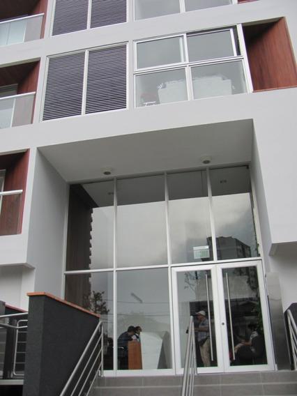 Upc Alquilo Habitaciones Baño Propio Areas Comunes Señoritas