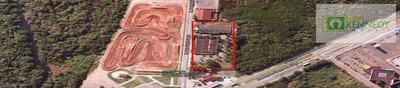 Loteamento, Sítio Do Campo, Praia Grande - R$ 6.144.000,00, 0m² - Codigo: 771606 - V771606
