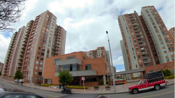 Apartamento Venta Gilmar Bogota Mls 19-1151