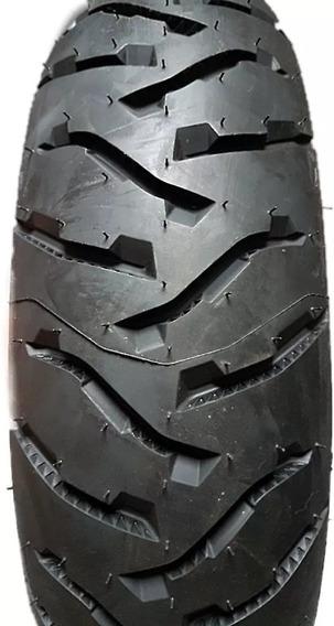 Pneu Michelin 150/70-17 Anakee 3 Bmw 1200 Gs 650 Gs Vstrom