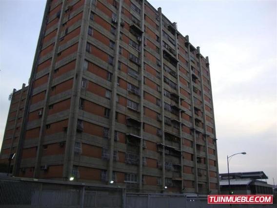 Apartamentos En Venta Mls #19-18944 - Gabriela Meiss Rent