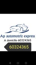 Mecanico En Santa Ana Mecanico Express 24 Horas Adomicilio