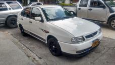 Seat Cordoba 1,8 Modelo 97