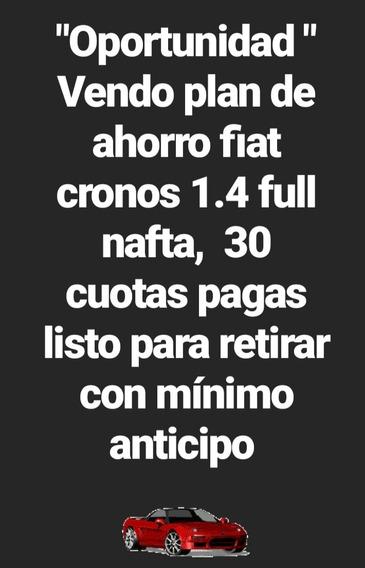 Cronos 1.3 Full