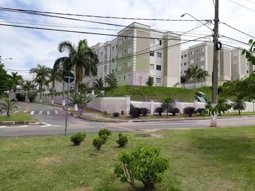 Imagem 1 de 22 de Apartamento A Venda, Condomínio Reserva Do Japi, Jundiaí - Ap11980 - 68856503