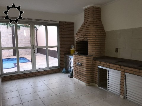 Imagem 1 de 14 de Casa Adalgisa - Ca10374
