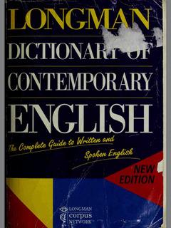 Diccionarios De Inglés || Pronunciación Del Inglés || Pdf