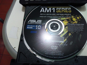Dvd Am1 Series Chipset Suport 1160.06