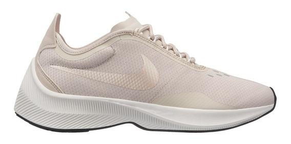Zapatillas Nike Running Exp-z07 Mujer Originales Aq9951-003