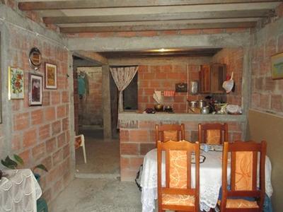 Inmueble Venta Casas 2790-14911