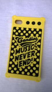 Capinha iPhone 4s