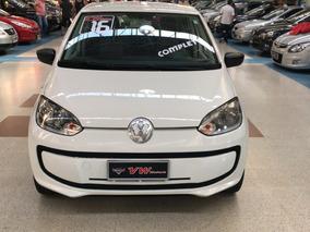 Volkswagen Up Take 1.0 Completo