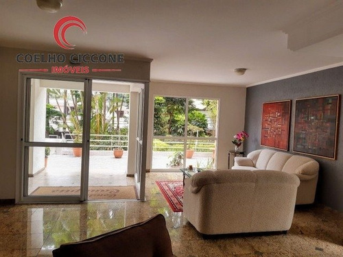 Imagem 1 de 15 de Apartamento Para Locacao No Bairro Jardim Santo Andre - V-4803