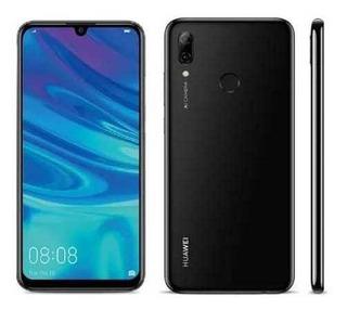 Huawei P Smart 2019 64gb/sellado En Caja