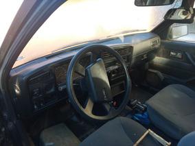 Chevrolet Monza Classic Se Automatic