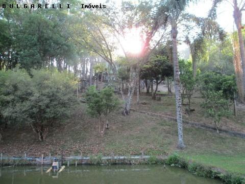Chacara - Ch00055 - 2166358