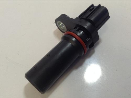 Sensor Posicion Cigueñal Honda Civic Sedan 1.8 Aut Mod 06-11