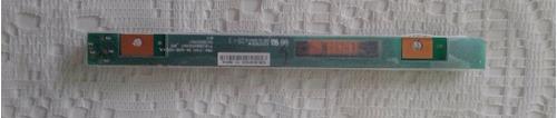 Inverter Acer Aspire 5315 Pk070007u10-a00 85r 23636