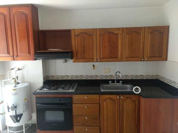 Apartamento Para La Venta Medellin Laureles Nogal
