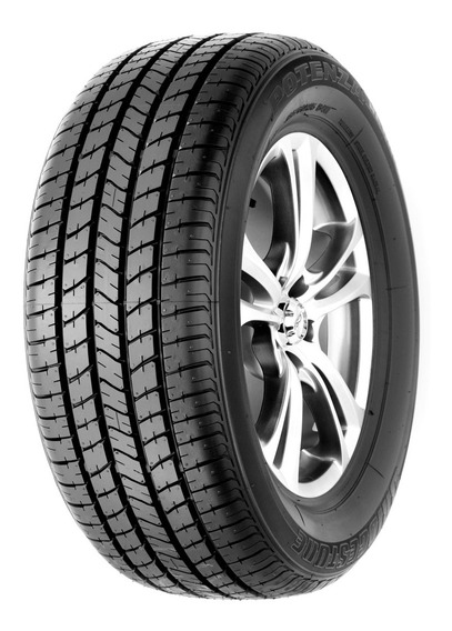 185/60 R15 84 H Potenza Re080 Bridgestone Bridgestone