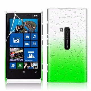 Carcasa Case Funda Protector Para Celular Nokia Lumia 920