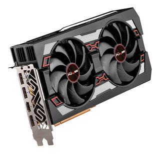 PLACA DE VIDEO AMD SAPPHIRE RADEON RX 5600 XT PULSE 6G PC