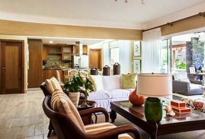 Citymax Platinum Renta Apartamento 3habt En Las Terrenas