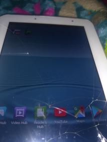 Tablet Tab 2 Samsung