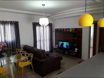 Apartamento - Ap03220 - 4204656