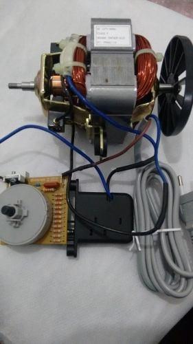 Chave 12 Velocidade Do Liquidificador Philco Ph-700/900