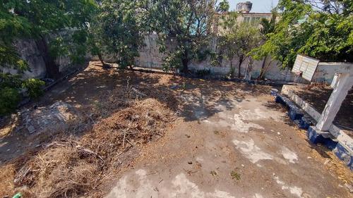 Imagen 1 de 12 de Casa - Costa Verde