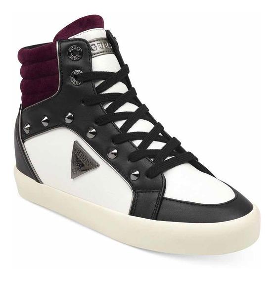 Sneakers Guess Para Mujer