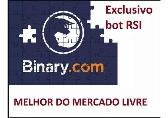 Bot Para Travian - Informática [Melhor Preço] no Mercado
