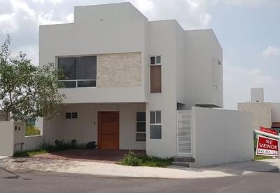 El Refugio, 3 Niveles Roof Garden, Estudio, 3 Recámaras..