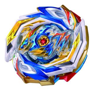 Beyblade Imperial Dragon Burst Gt Dx Takara Tomy©
