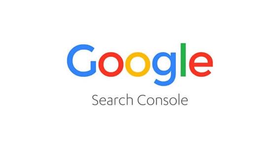 Seu Site Na Primeira Pagina Do Google