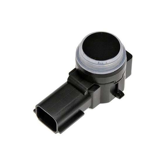 Dorman 684-048 Sensor De Asistencia De Estacionamiento
