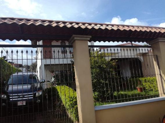 Casa En Concepcion De San Rafael, 1,502mts2