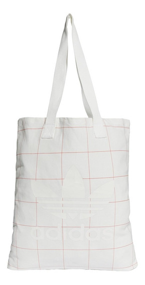 Bolso adidas Originals Moda Shopper Deerupt Mujer Cr