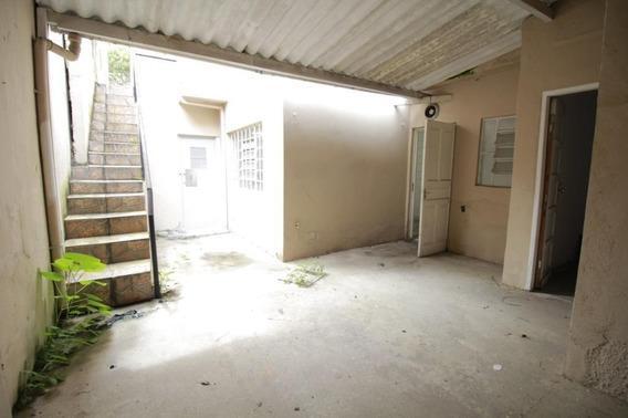 Casa Em Campo Belo, São Paulo/sp De 157m² Para Locação R$ 5.500,00/mes - Ca611806