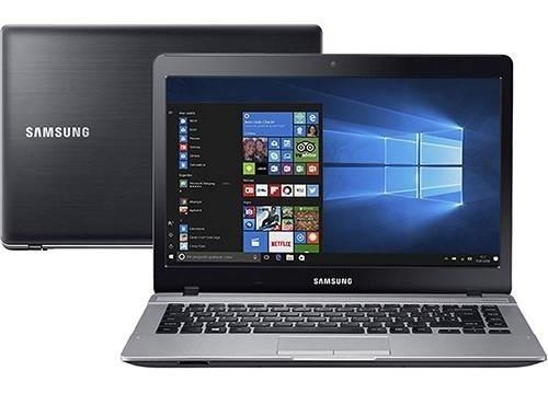 Samsung Essentials E22