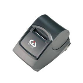 Impressora Térmica Cis Pr700 Nova C/ Nota Fiscal E Garantia