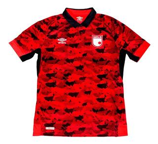 Camiseta Adidas Camuflada Camisetas de Fútbol en Mercado