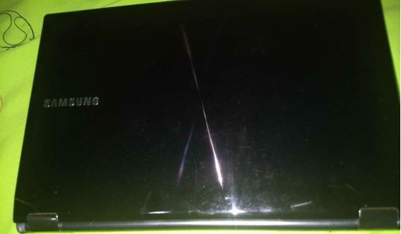 Notebook Samsung Core I5 Com Placa De Vídeo Geforce Gt 540m