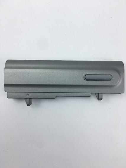 Bateria M520gbat-4 Para Notebook Positivo W67