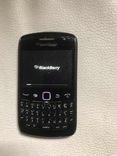 Teléfono Blackberry 9360