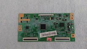 Placa Tcon Samsung Un32d5500rg Bn98-03130a